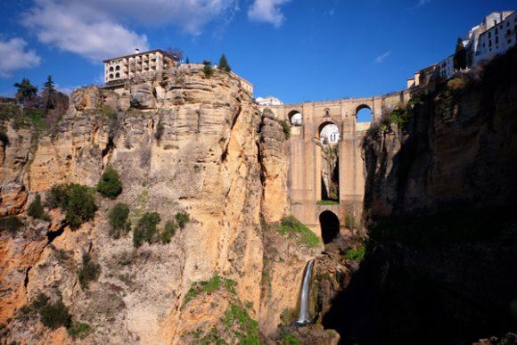 Il Ponte di Ronda