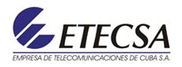 Etecsa compagnia telefonica Cuba