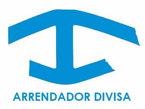 Logo casas particulares autorizzate a Cuba. Affidatevi solo allora quando organizzate un viaggio a Cuba.