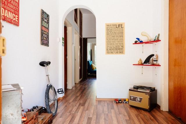Le chicche su New York, curiosità e consigli dalla A alla Z, partono da Airbnb