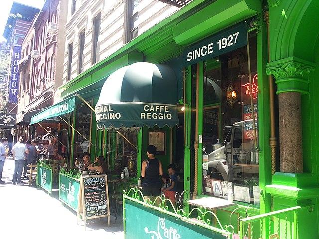 """Le chicche su New York, curiosità e consigli dalla A alla Z, alla """"C"""" si parla di storia della città"""