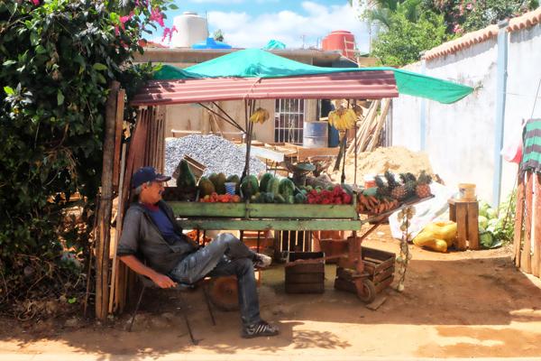 Un itinerario di 3 settimane a Cuba non può non passare da Vinales